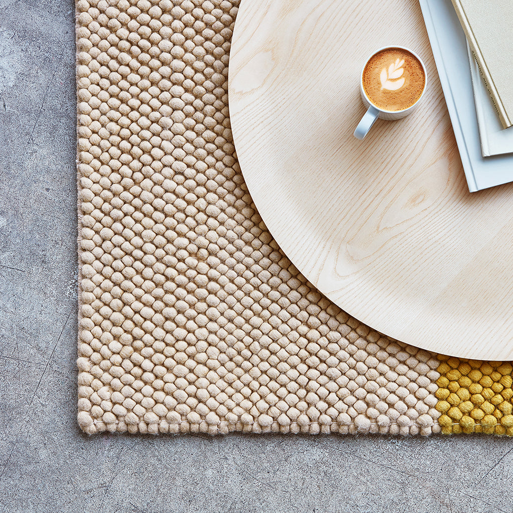 Gallery Tray | Blonde Ash