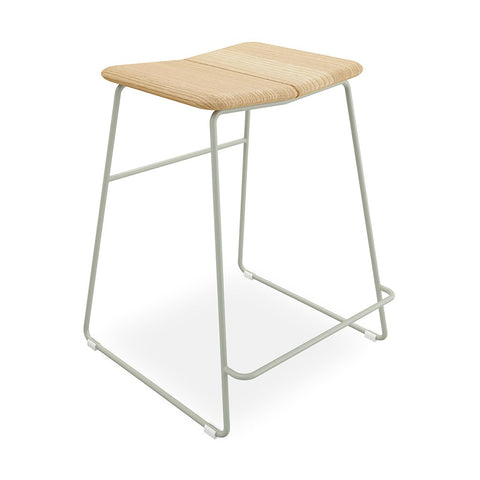 Aero Counter Stool
