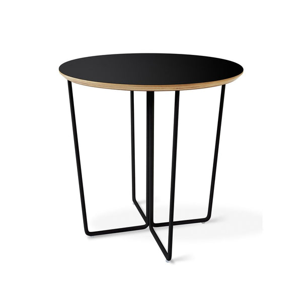 Array End Table Accent Tables Gus Modern
