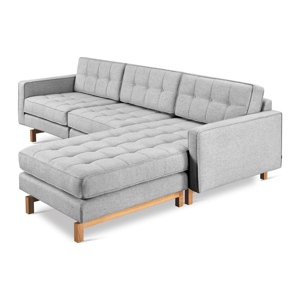 Picture of: Jane 2 Bi Sectional Sofas Sleepers Gus Modern