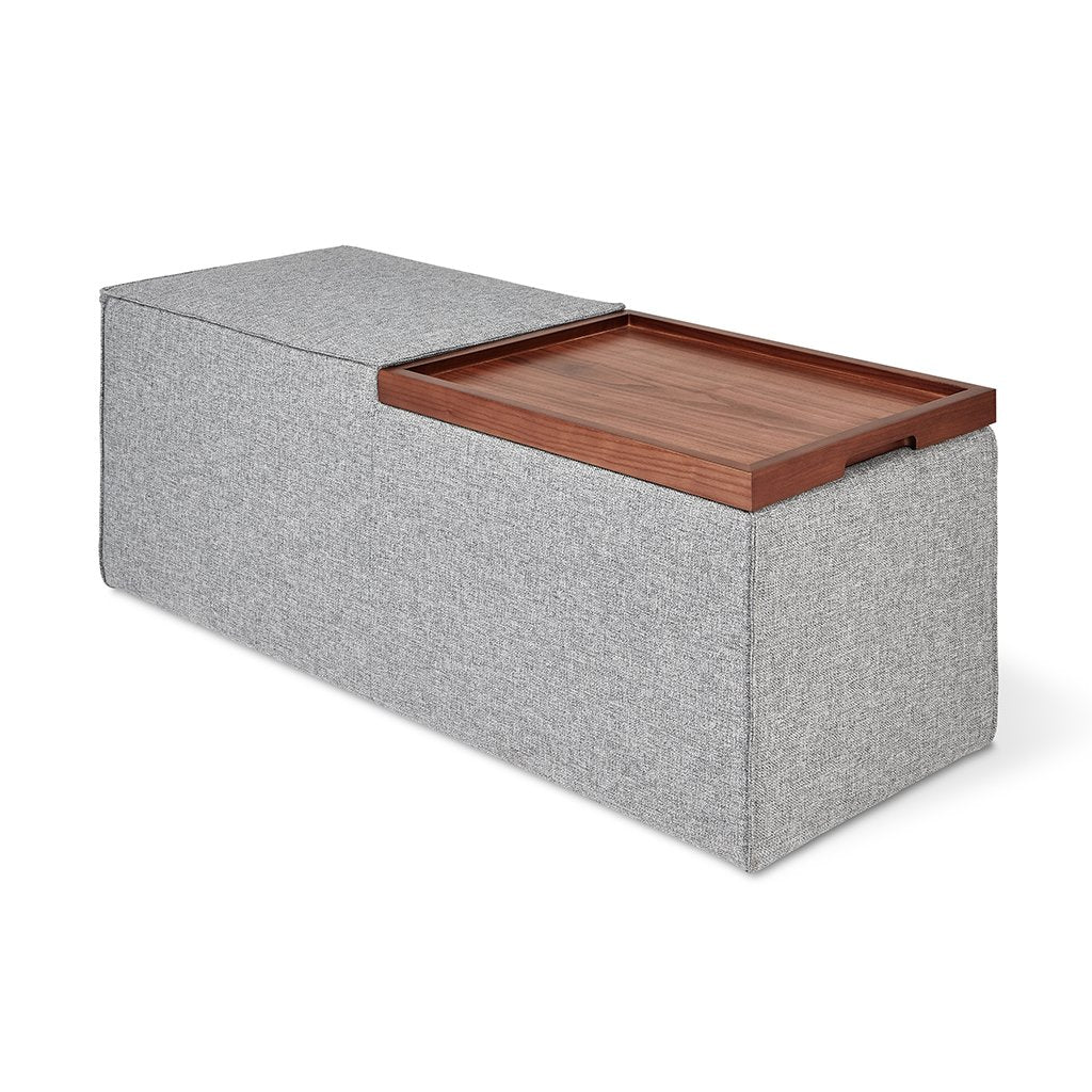 Mix Modular Storage Box