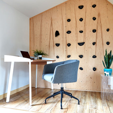 Modeco Office Pod