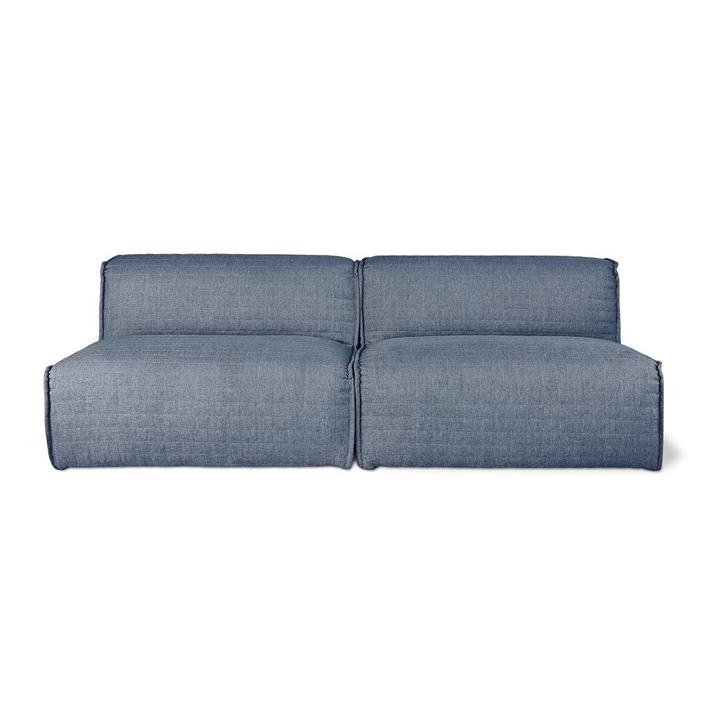 Nexus Modular 2PC Sofa