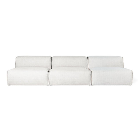 Nexus Modular 3PC Sofa