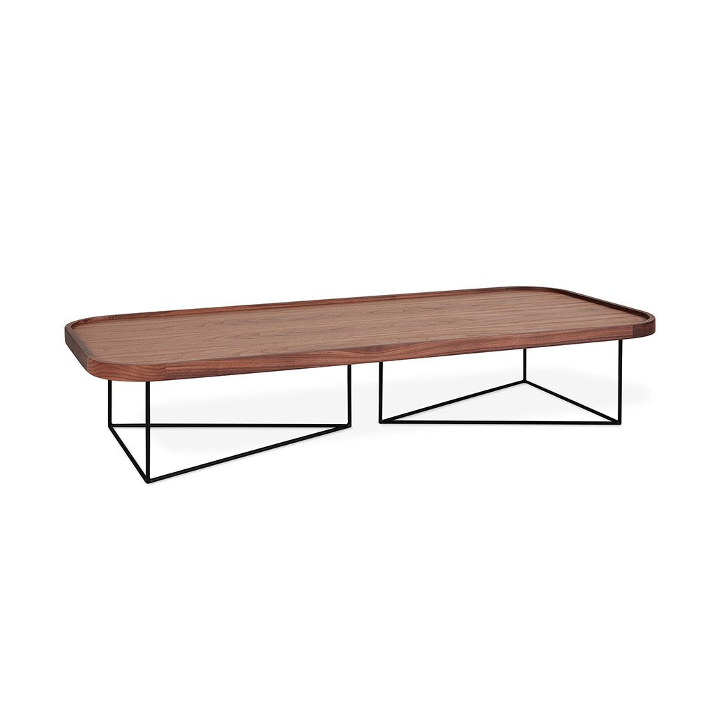 Porter Coffee Table - Rectangle