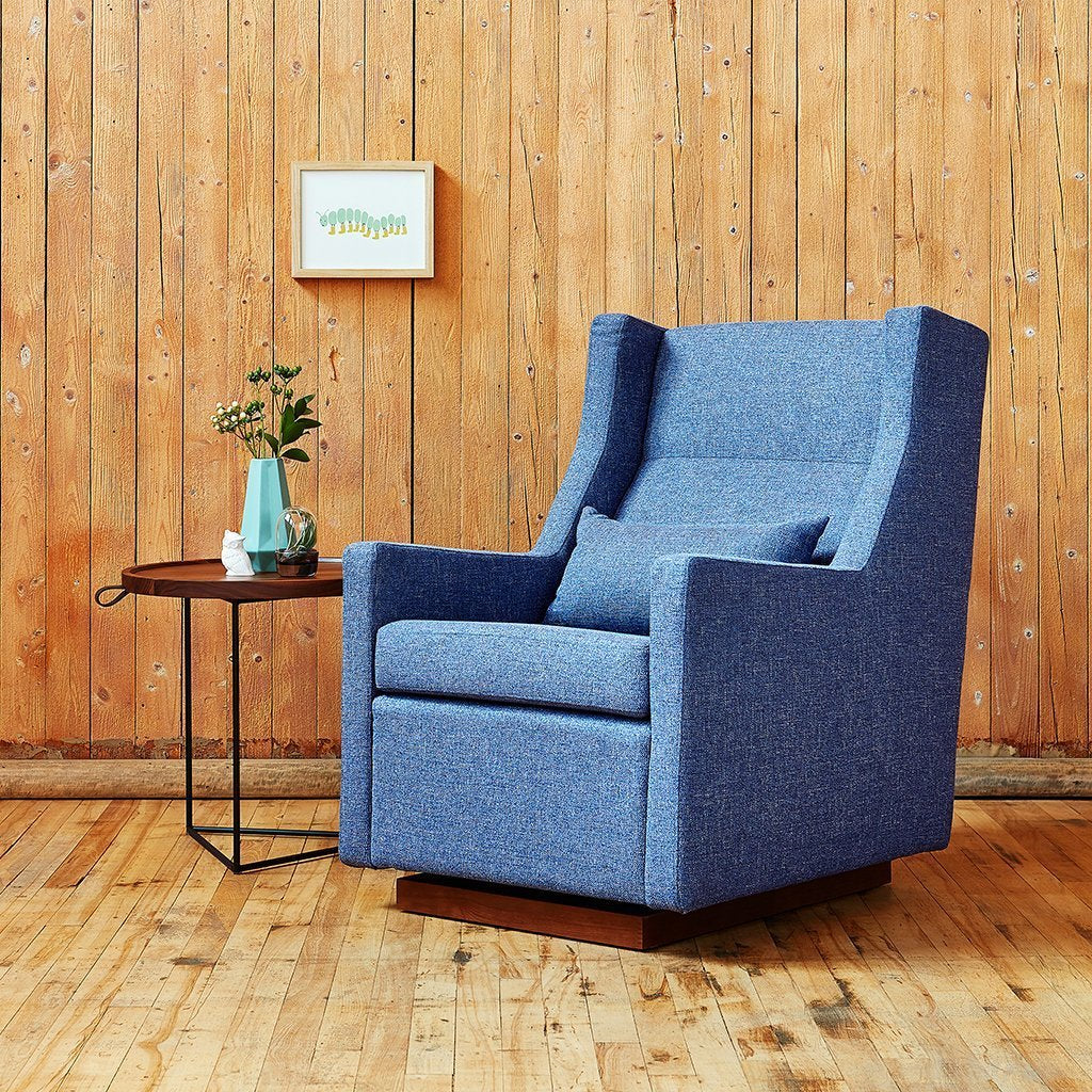 Sparrow Glider | Chelsea Pacific