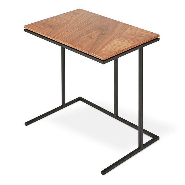 Tobias Network Table Accent Tables Gus Modern