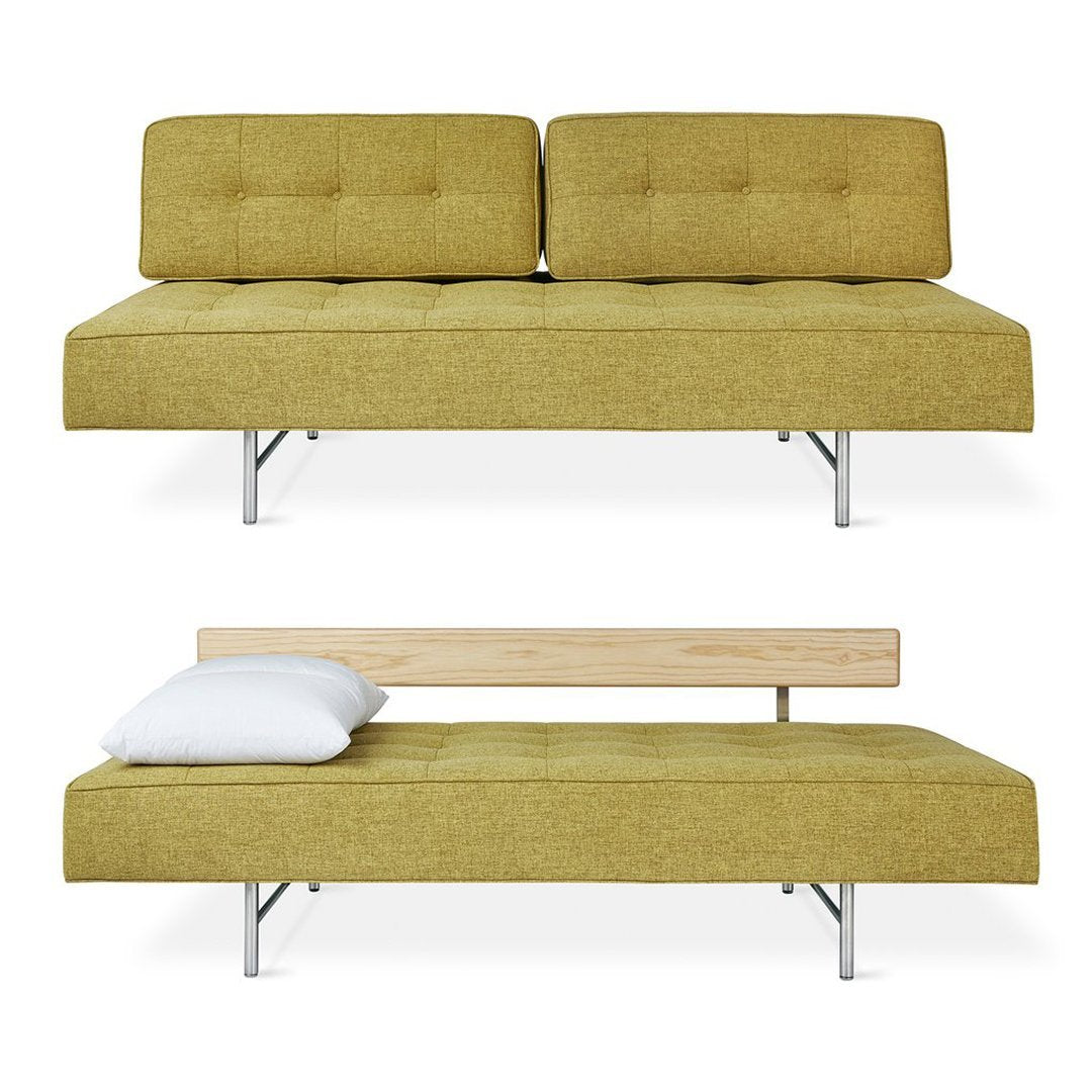 Top Ten Floo Y Wong Artist — Daybed Sofa Lounge
