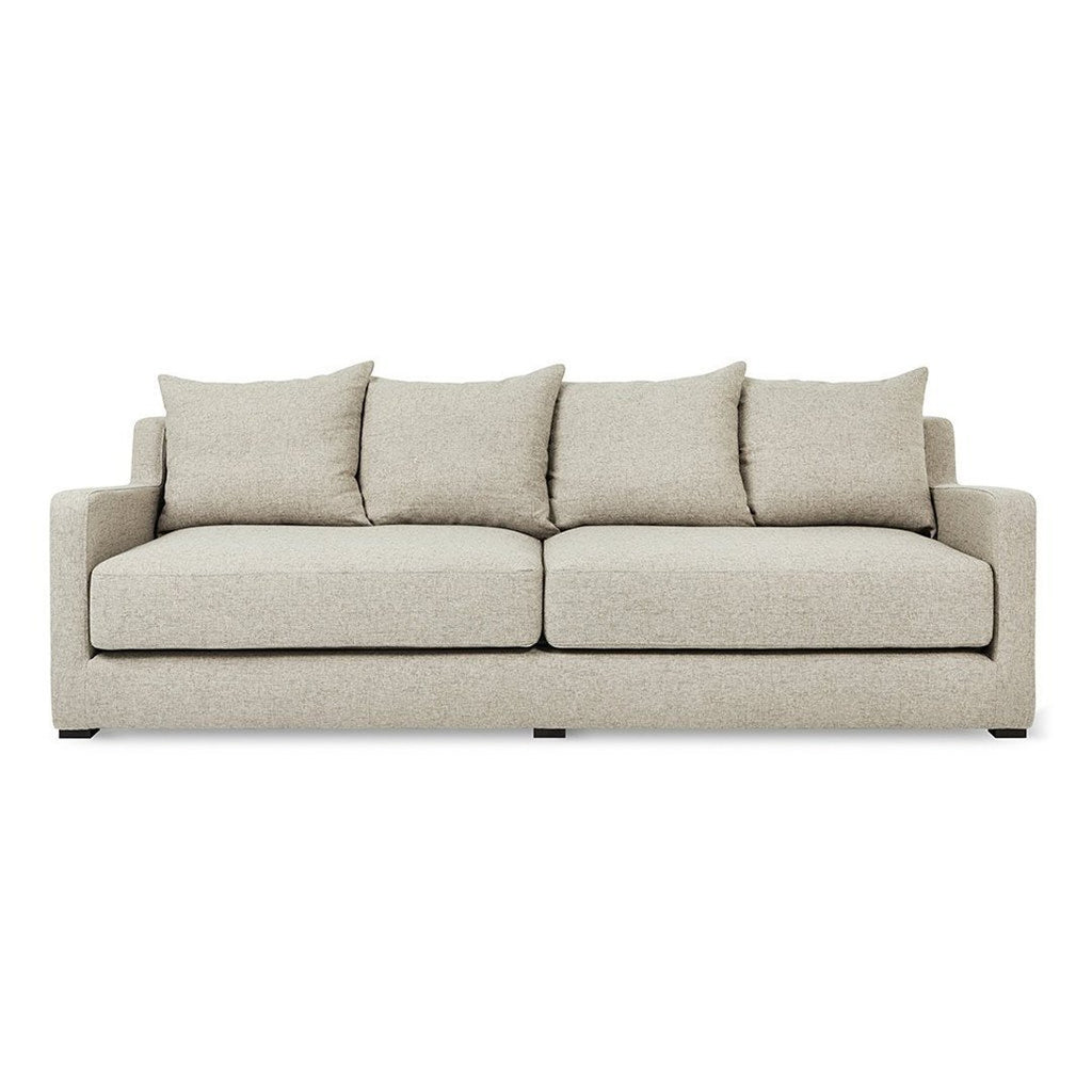 Flipside Sofabed | Leaside Driftwood