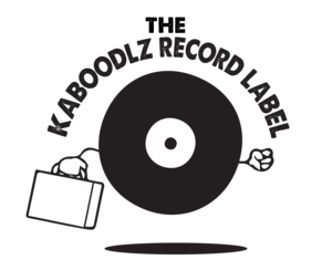 The Kaboodlz Record Label