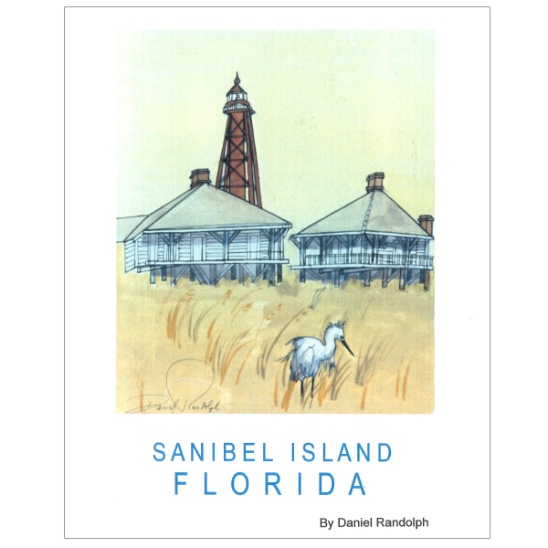 Florida Travel Posters