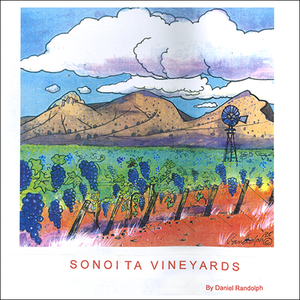 Sonoita Vineyards Arizona 35