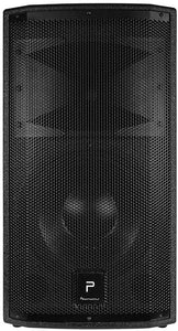 Speakers - Powerwerks 1000W 15