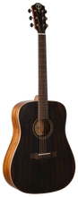 Load image into Gallery viewer, Teton Guitars STS000ZIS Acoustic Guitar