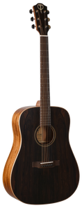 Teton Guitars STS000ZIS Acoustic Guitar