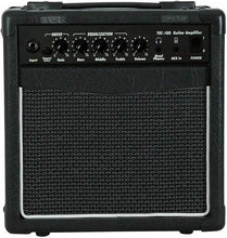 Load image into Gallery viewer, RMS 12 Watt Guitar Amplifier