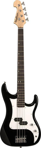 Washburn Guitars Sonamaster Bass Black