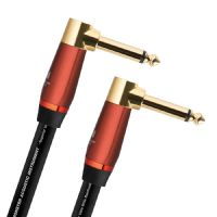 Cable - Monster Cable MACST2-0.75 DAWW-U Monster Acoustic 8