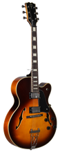 Load image into Gallery viewer, Teton Guitars F1433BIVS Electric Guitar