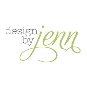 Designs By Jenn