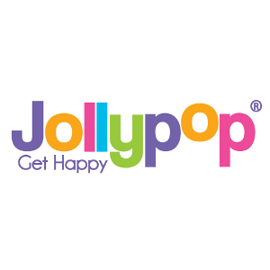 Jolly Pop