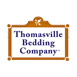 Thomasville Bedding of GA