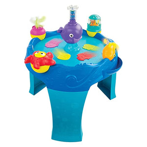 Lamaze 3-in-1 Airtivity Center