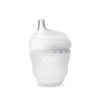 Ola Baby Soft Spout