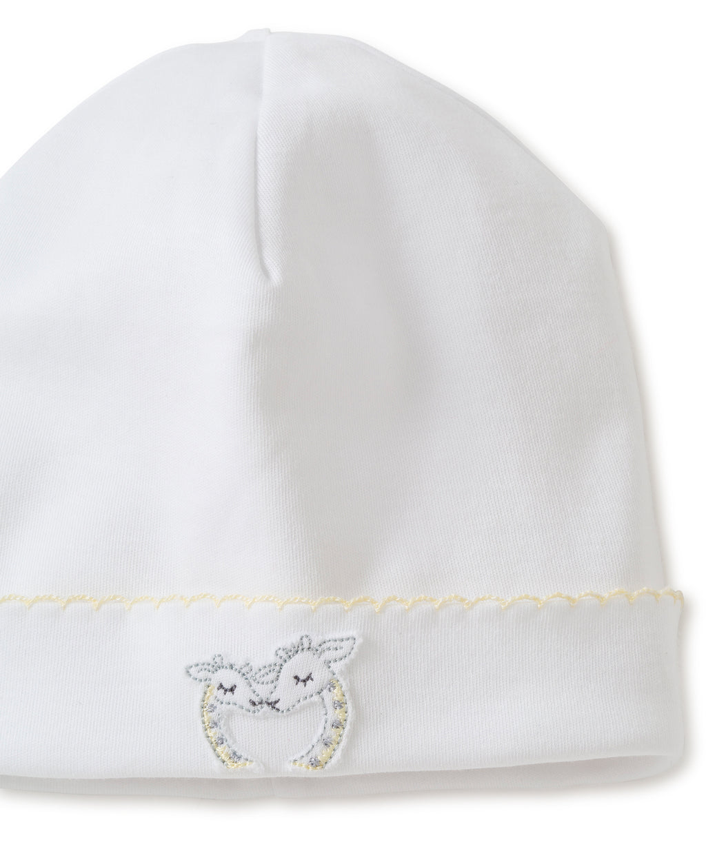 Kissy Kissy Giraffe Generations Hat