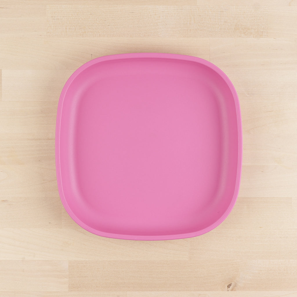 RePlay Large Serving Plate