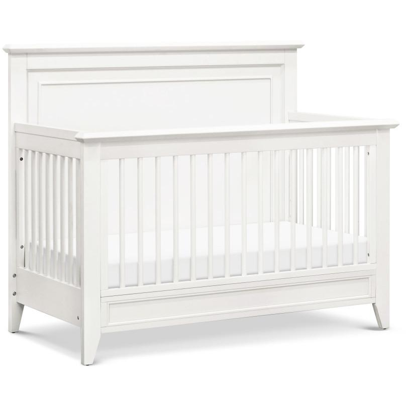 Franklin & Ben Beckett 4-in-1 Convertible Crib