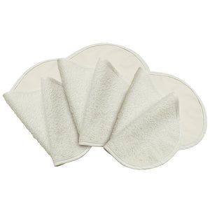 Boppy Waterproof Changing Pad Liners