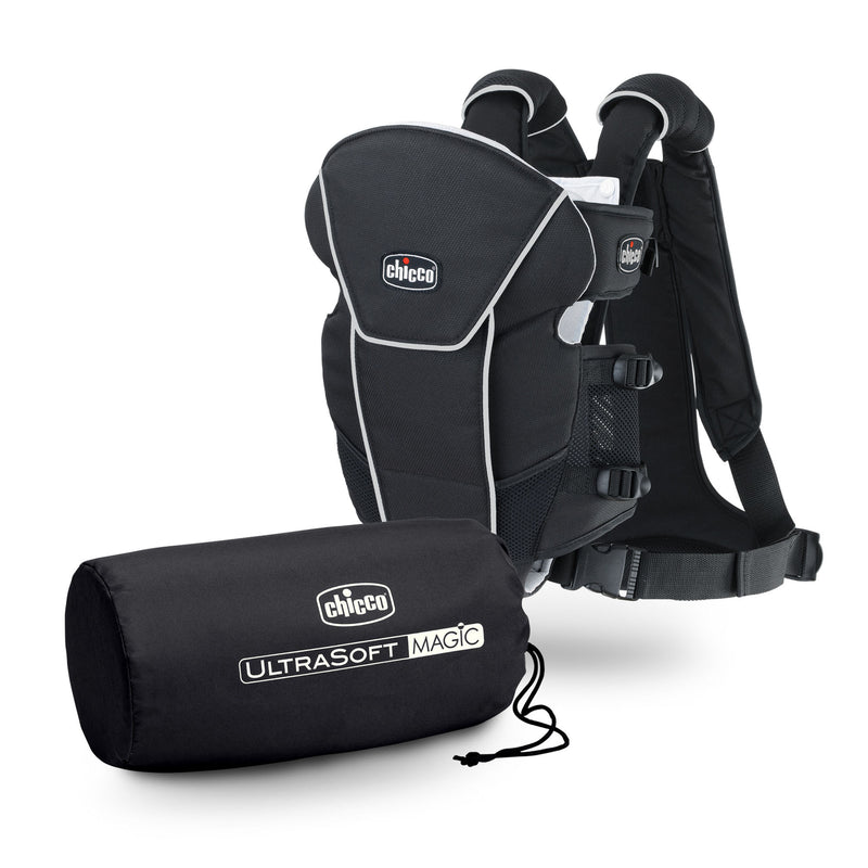 Chicco Ultrasoft Magic Carrier