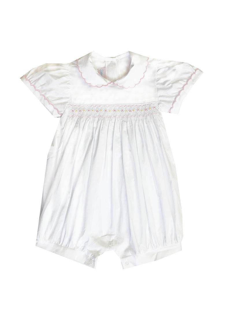 Lullaby Set Angel Baby BBL - Pink