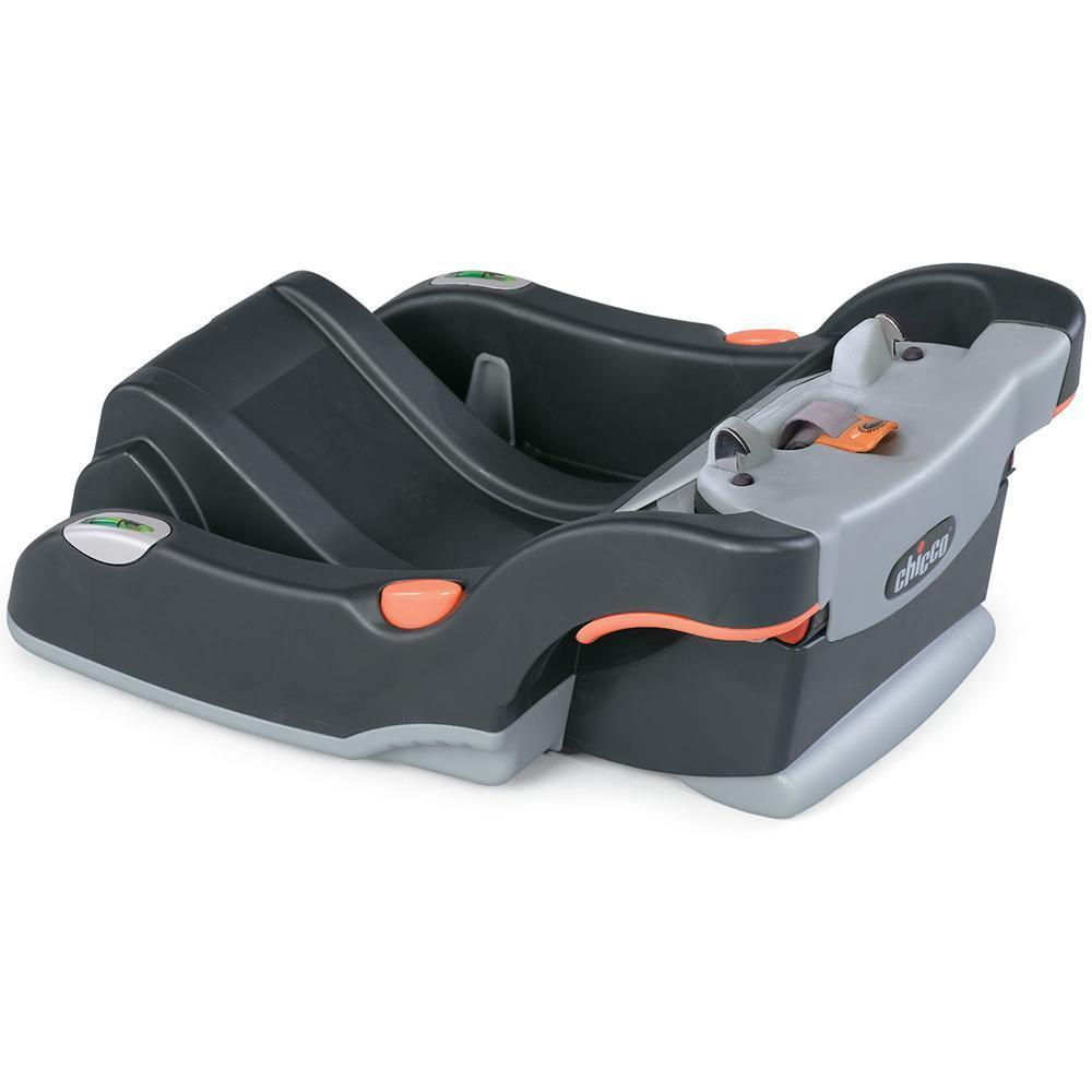 Chicco KeyFit30 Extra Car Seat Base