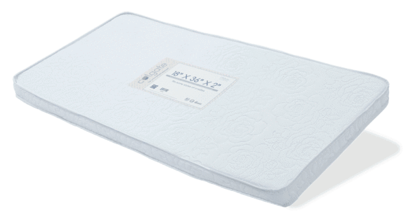 Colgate Cradle Mattress