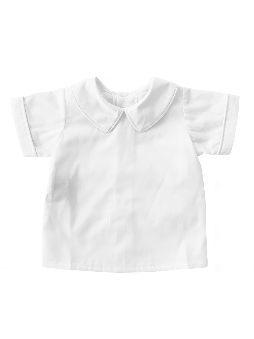Lullaby Set Everyday Boy Shirt