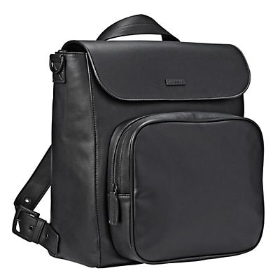JJ Cole Brookmont Backpack