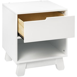 Babyletto Hudson Nightstand with USB Port