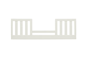 Million Dollar Baby Classic Toddler Bed Conversion Kit for Sullivan and Darlington