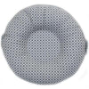 Pello Round Floor Pillow
