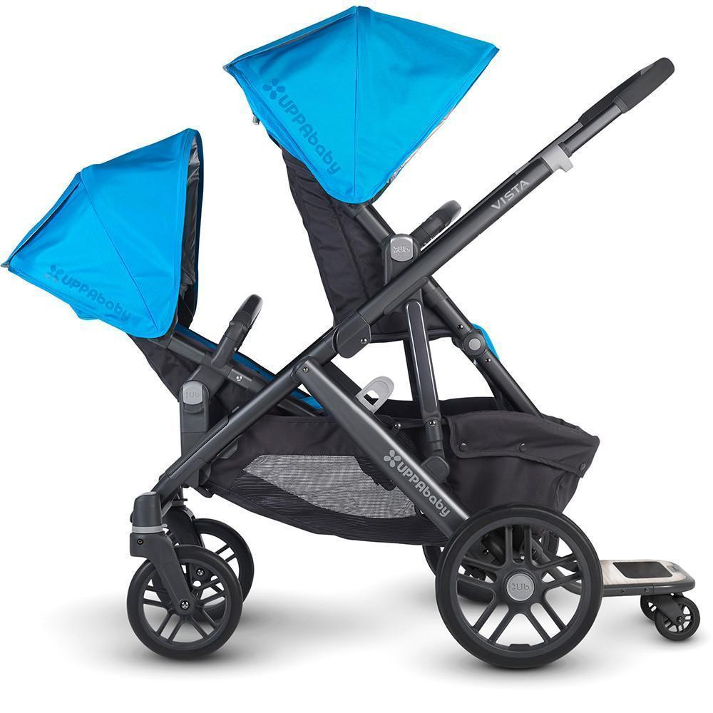 UPPAbaby Vista Piggyback (2015-later)
