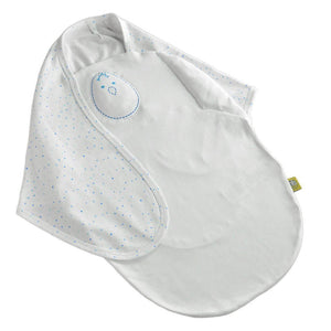 Nested Bean Classic Zen Swaddle