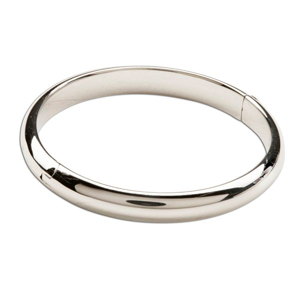 Cherished Moments Classic Bangle
