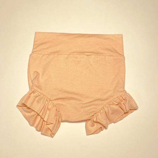 Sugar + Maple High Waisted Bloomers