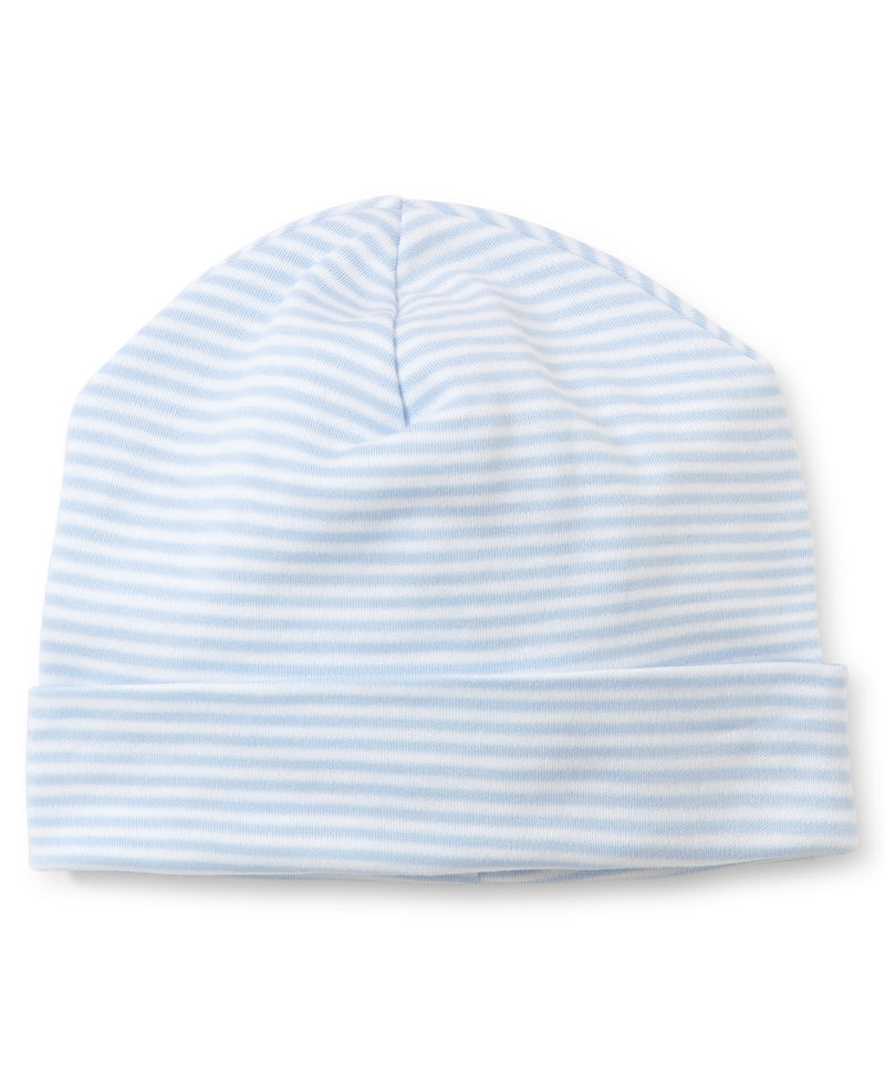 Kissy Kissy Boy's Stripes Hat