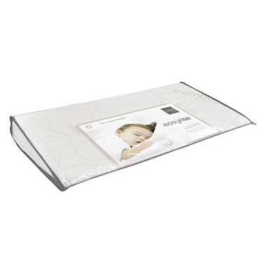 Kushies Easyrise Sleep Positioner Wedge