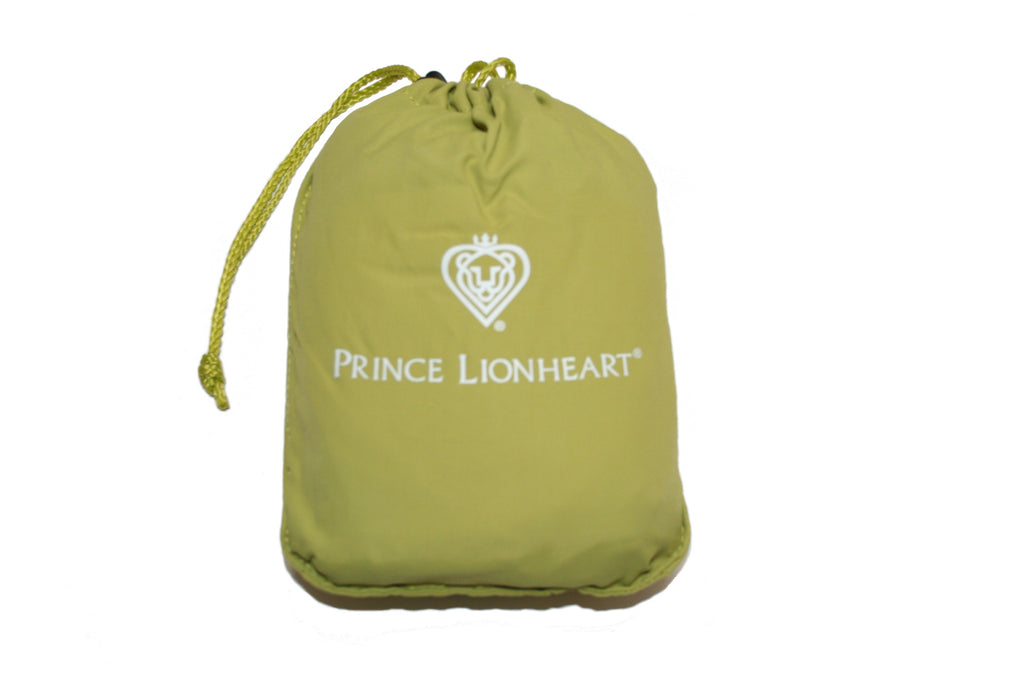 Prince Lionheart Gate checkBAG for Car Seat