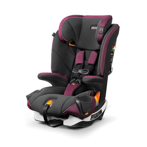 Chicco MyFit Harness & Booster Car Seat