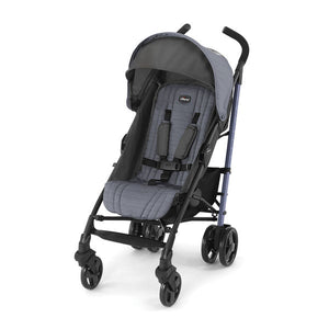 Chicco Liteway Umbrella Stroller
